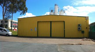 Port Macquarie Real Estate