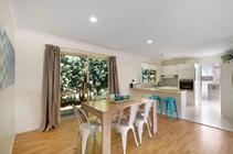 Port Macquarie Property