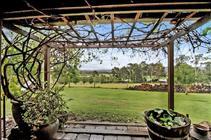 Rollands Plains Property