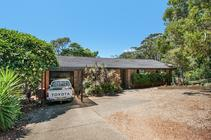 Under Offer Port Macquarie